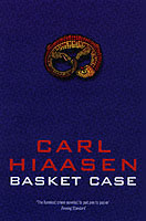 Basket_case