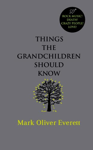 Things_grandchildren