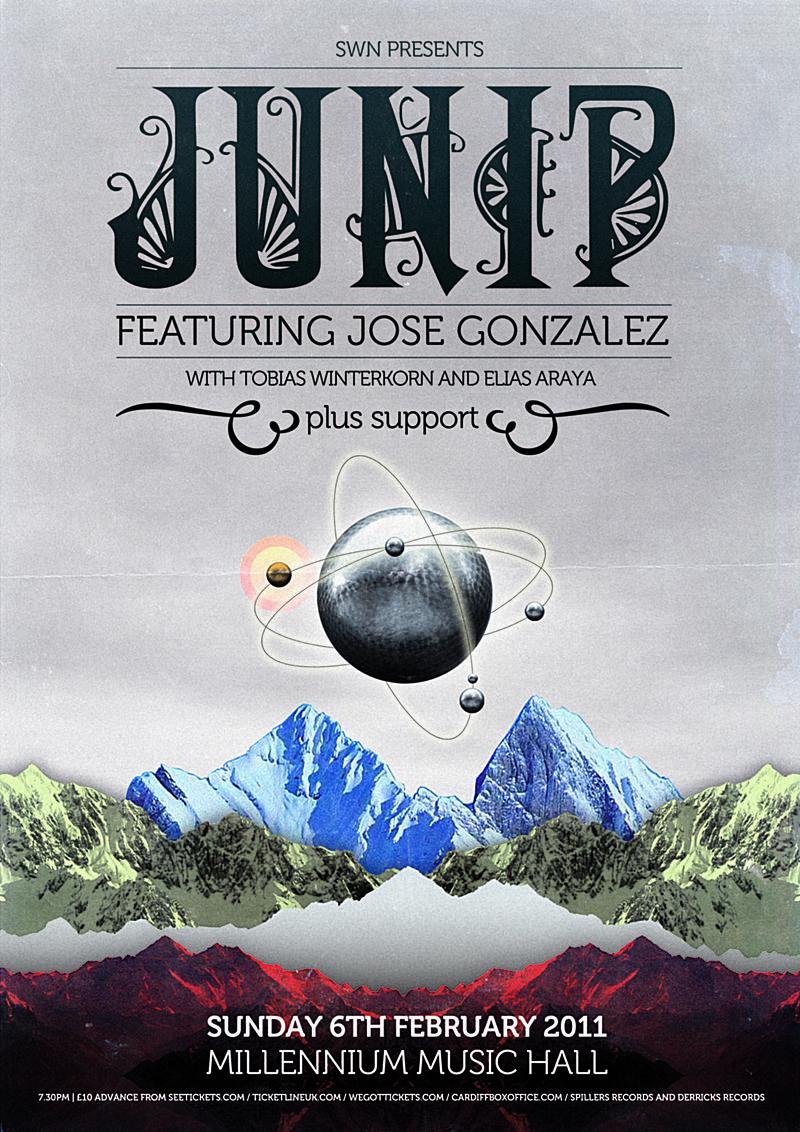 Junip_poster