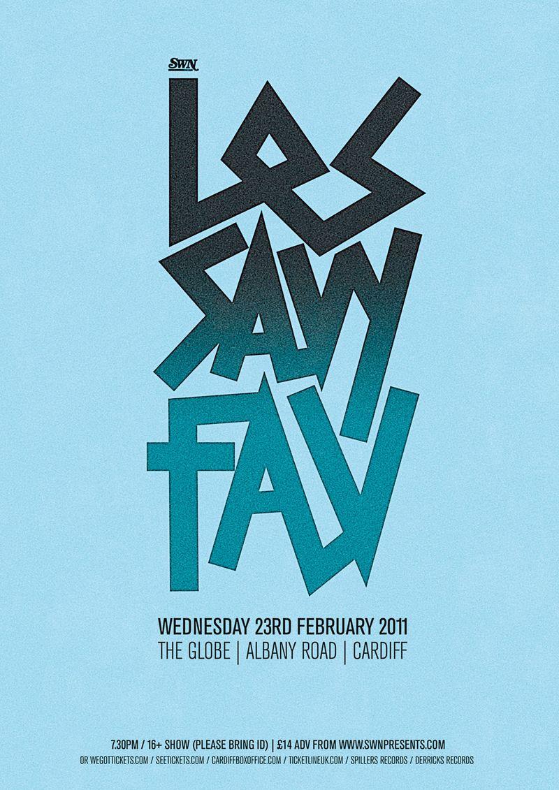 Les savy favfinal_web_1