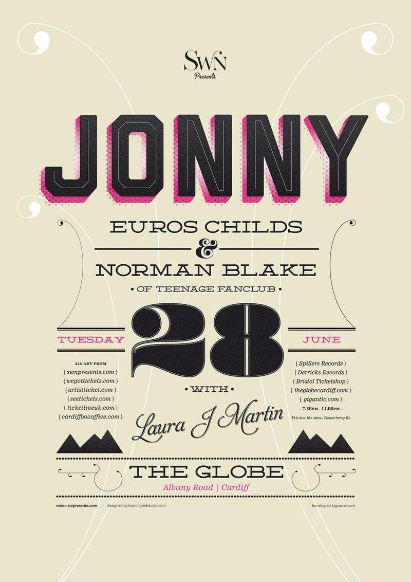 Jonny_poster_RGB