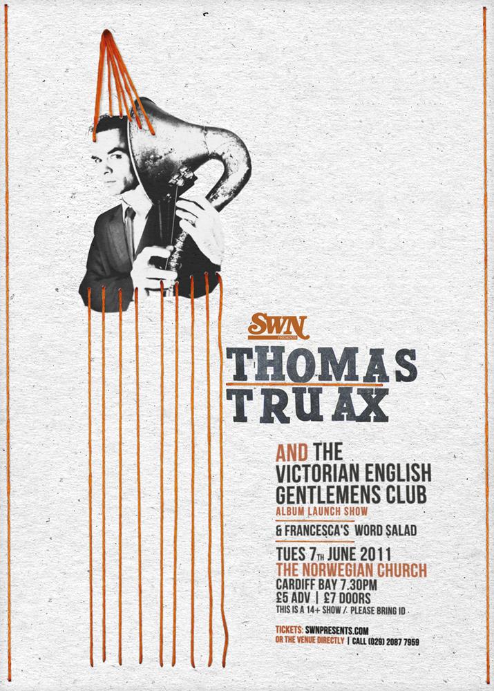 Truax3_small