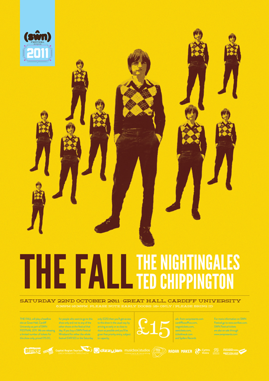 The-fall-poster