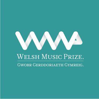 Welshmusicprizelogo