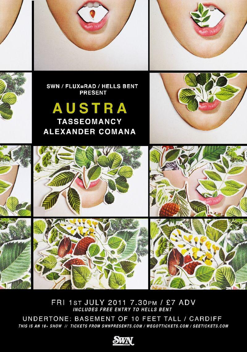 Austra_poster