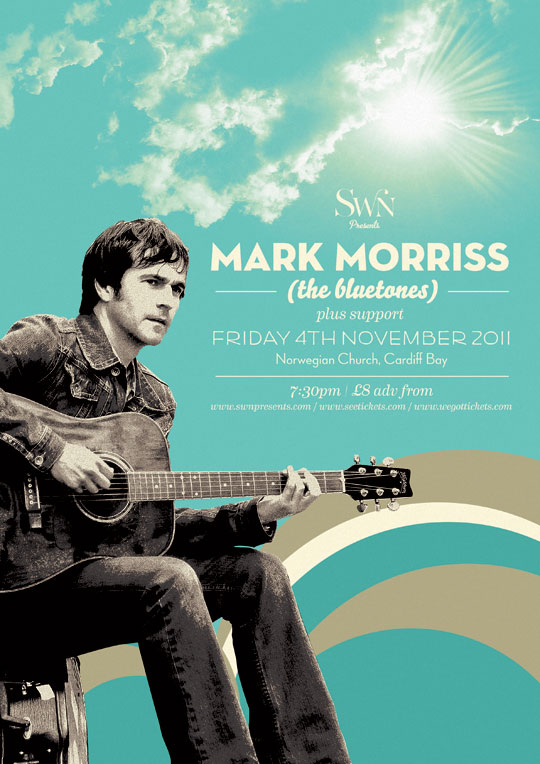 Mark-morriss-web