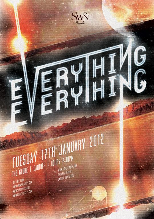 Everything-everythingblog