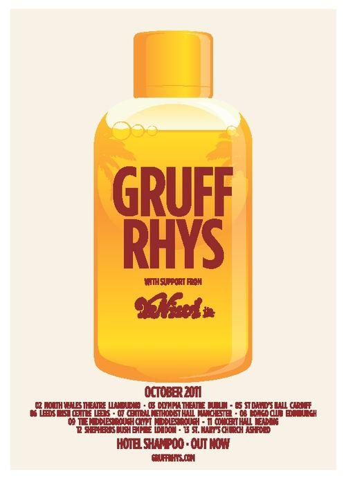 Gruff_poster_1