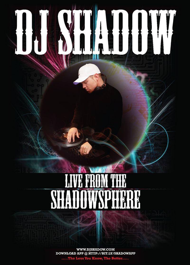 Dj_shadow_admat