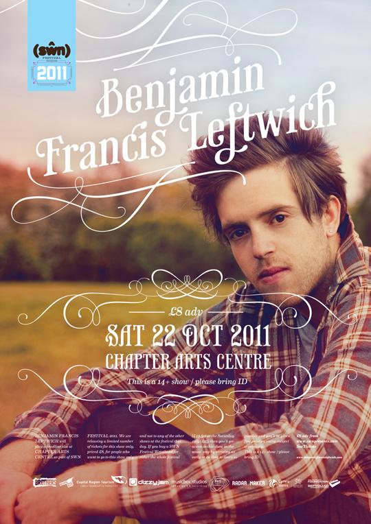 Benjamin-francis-leftwichweb