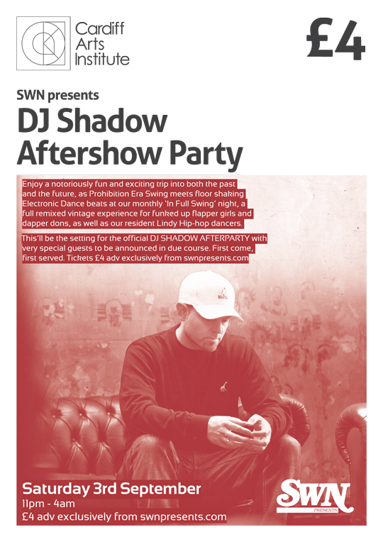 CAI-DJ-Shadow-Aftershow---a3