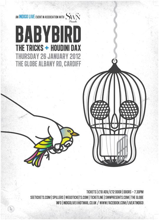 Babybirdfb