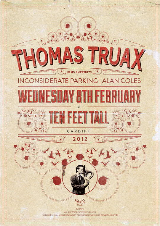 Thomas-truax-FLATBlog