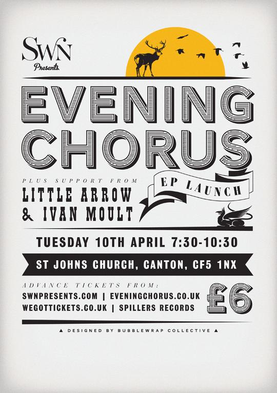 Evening_Chorus_POSTERblog