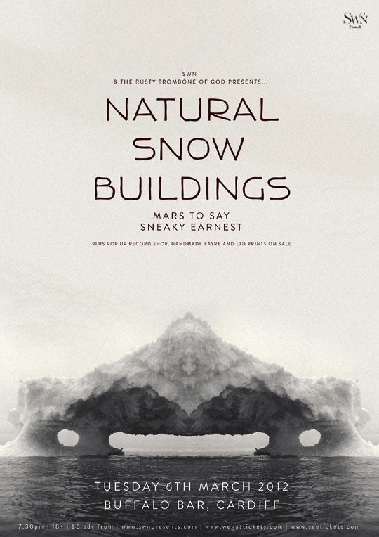 Nastural-snow-buildingsblog