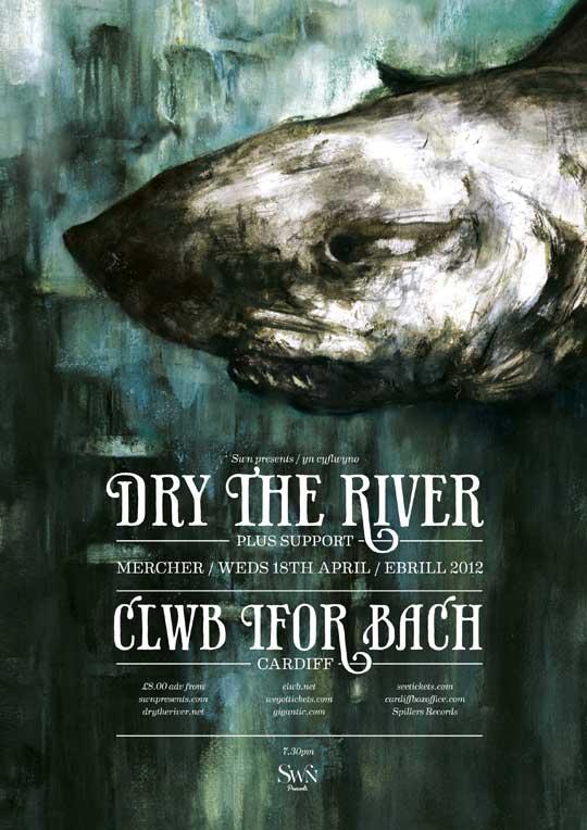 Dry-the-riverblog