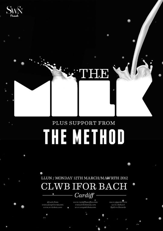 The_MilkBlog