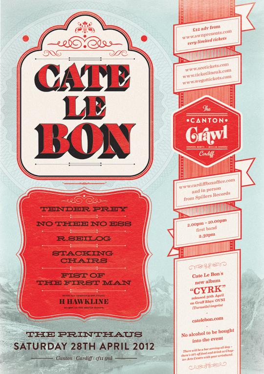 Canton-crawl2blog