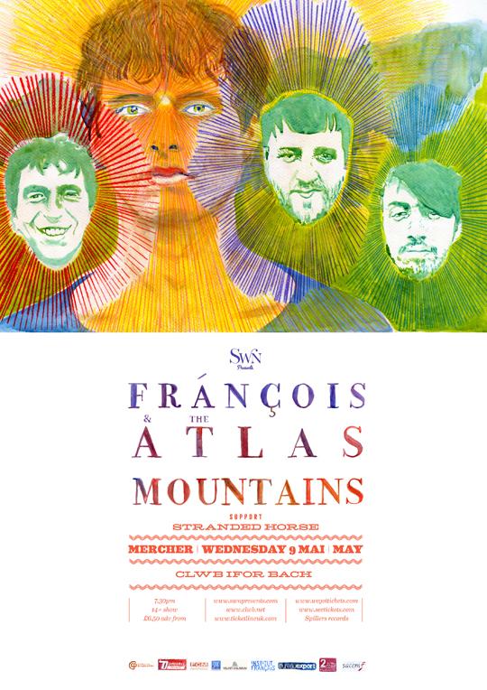 Francoisblog