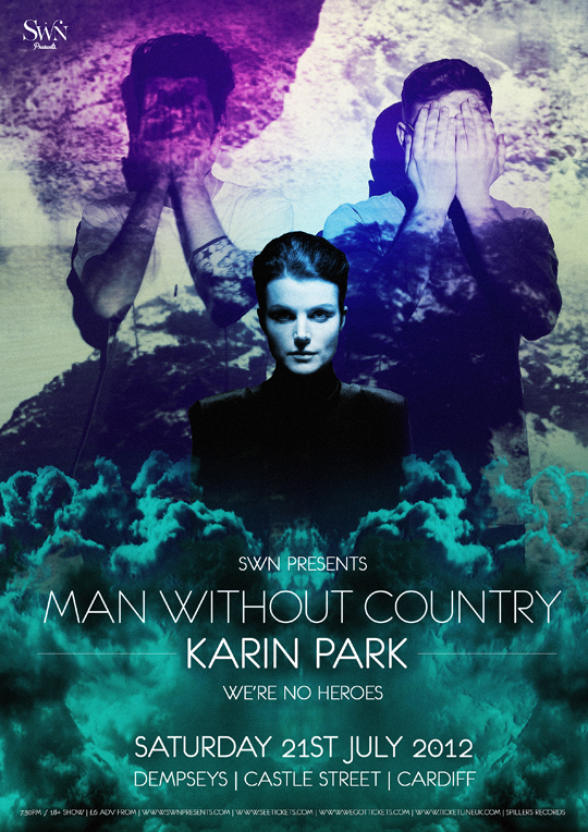 Man-without-countryblog