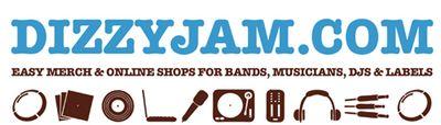 Dizzyjam-headersmall