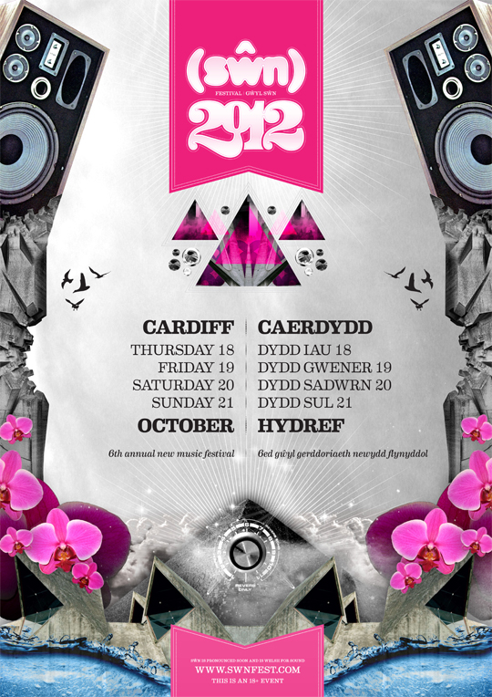Festival-poster-blog
