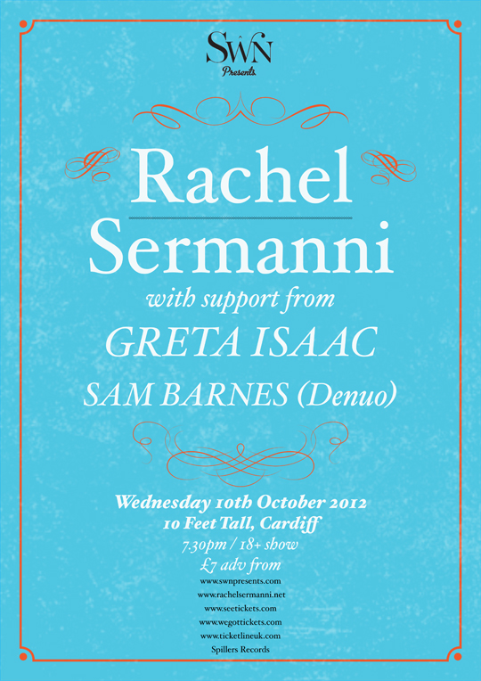 Rachel–Sermanni_Blog
