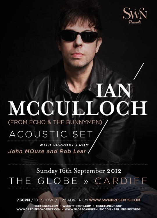 Ian_mcculloch_blog