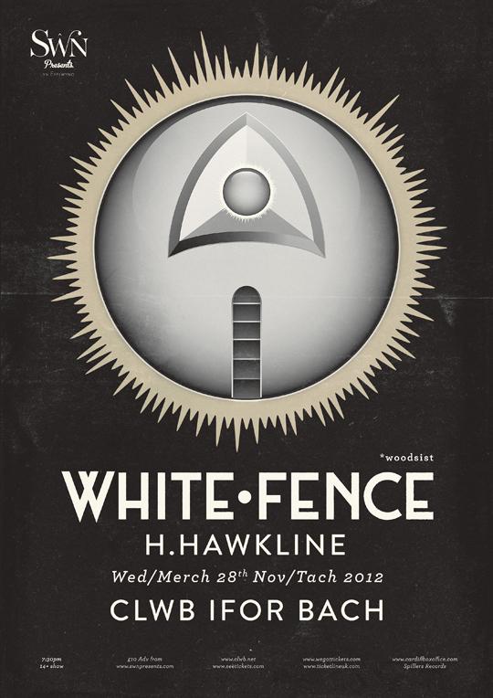 White-fence-blog