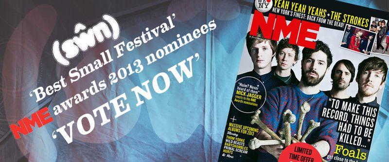 NME-Awards-Slider