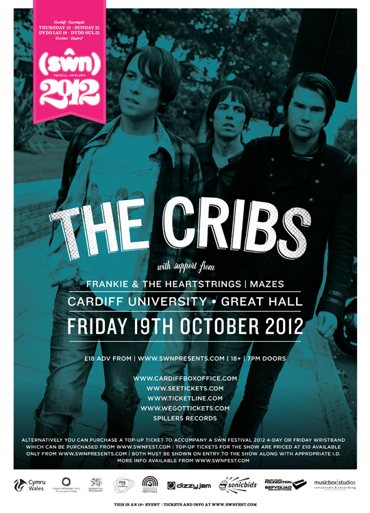 The-Cribbs-blog