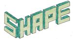 Shape-logo2