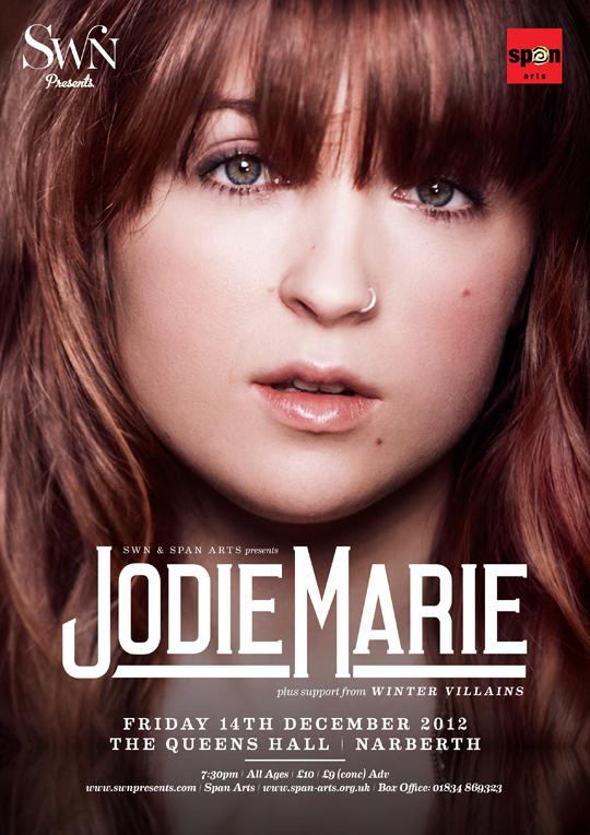 JODIE-MARIE-BLOG