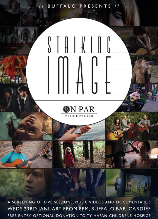 Striking-Image-Poster-Blog