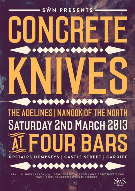 Concrete-knivesblog