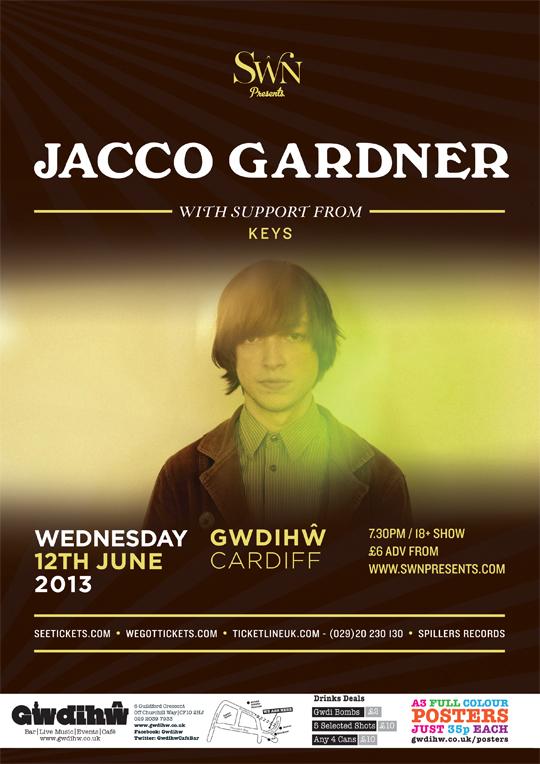 Jacco-Gardner-Blog