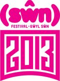 SWN 2013 LOGO - pink Carl