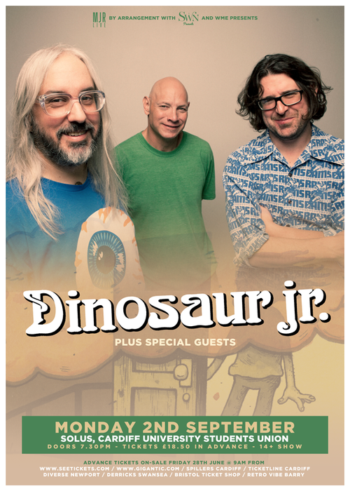 DinosaurJR-cardiff-NEW