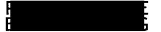Public_service_broadcasting_logo_large