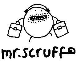 Scrufflogo2003
